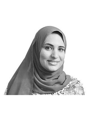 Sara Abdel Alim